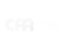 CFA_logo-1